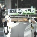 県庁前要請行動_01